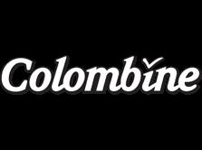 Colombine Taubenprodukte