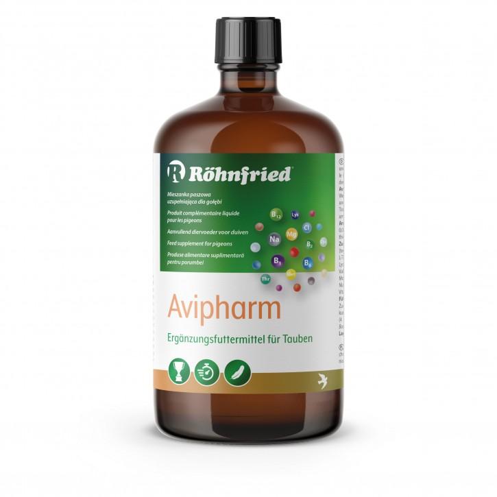 Röhnfried Avipharm 1L