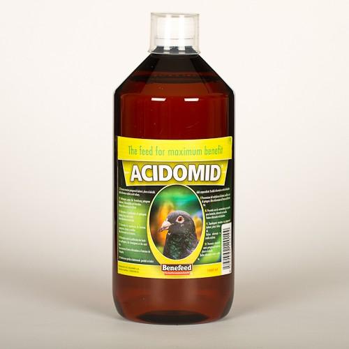 Acidomid 1000ml