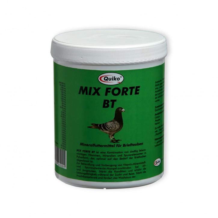 Quiko Mix Forte Bt. 500g