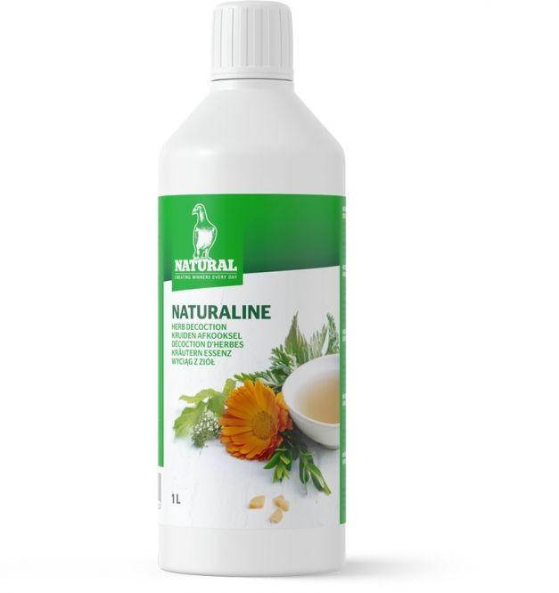 Natural Naturaline 1000ml