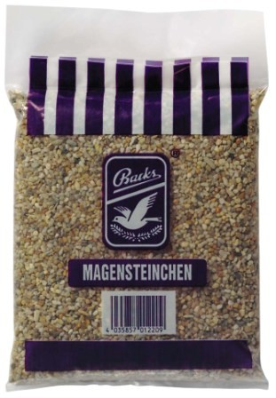 Backs Magensteinchen 1kg
