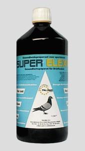 Paloma Super Elixier 1 Liter