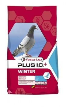 VERSELE-LAGA Winter Plus I.C. 20 kg