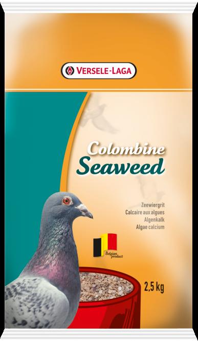 Colombine Seealgen 2,5kg