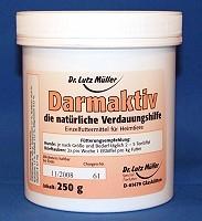 Müller Darmaktiv 250g