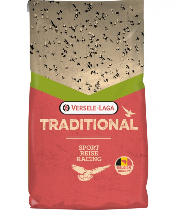 Versele-Laga Junior Active Life 25kg