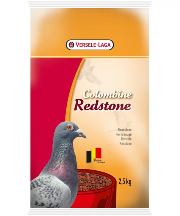 Colombine Rotstein 2,5kg