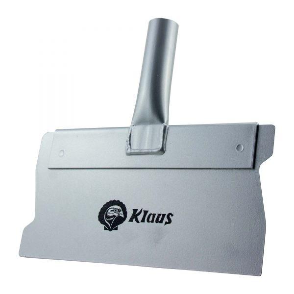 Klaus Bodenspachtel ohne Stiel 23cm breit