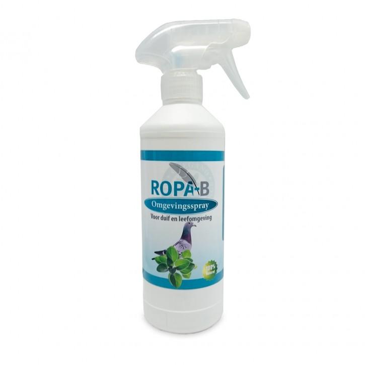 Ropa Umgebungsspray 500ml