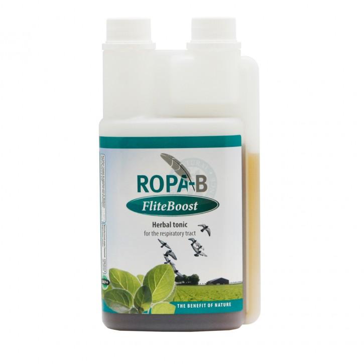 Ropa-B Fliteboost 500ml