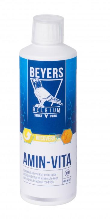 Beyers Amin-Vita 400ml NEU