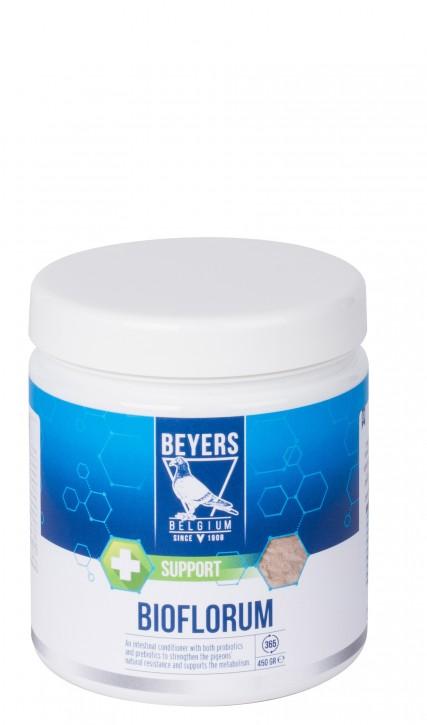 Beyers Bioflorum 450g