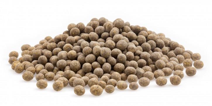 mifuma Vital Perle 5kg