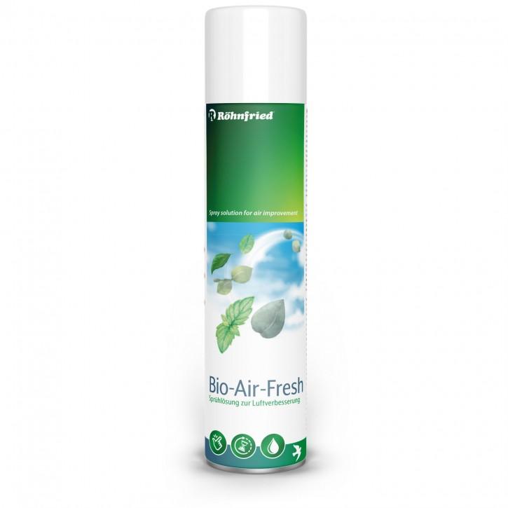 Röhnfried Bio Air Fresh Spray 400ml