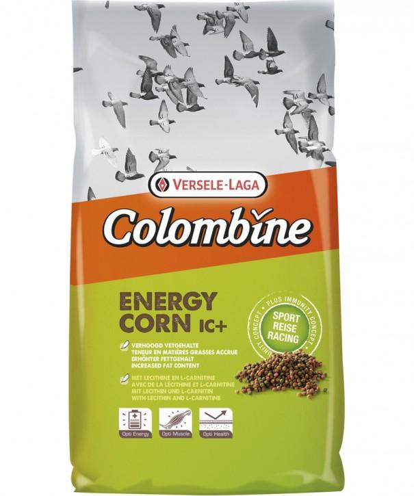 Colombine Energy Corn 15kg