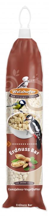 Welzhofer Erdnussbar 500g