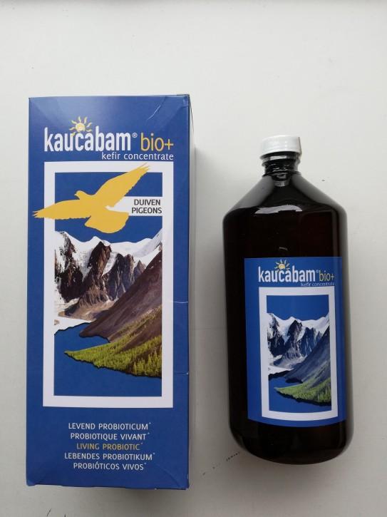 Kaucabam Bio+ 1 Liter