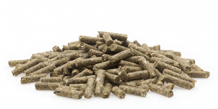 mifuma Chinchilla Pellets 25kg