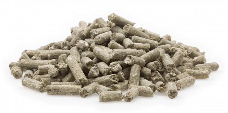 Mifuma Premium Mineral 10kg für Pferde