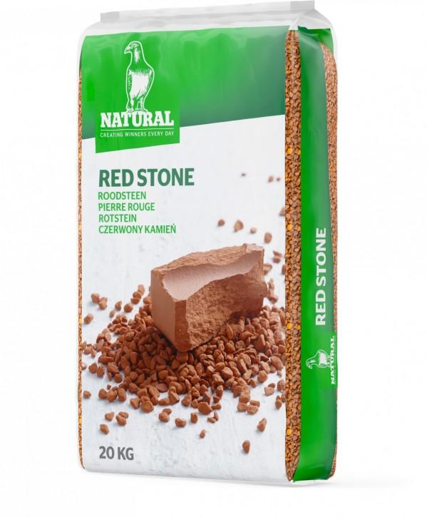 NATURAL Rotstein 20kg