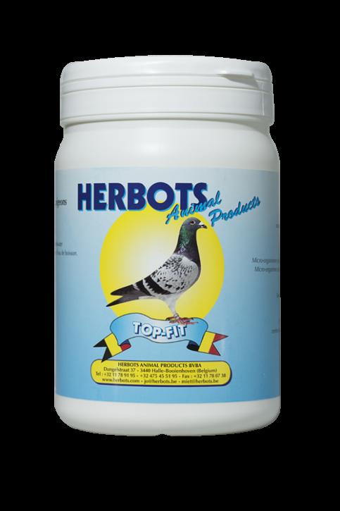 Herbots Topfit 1000g