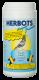 Herbots B.M.T. 1000g