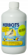 Herbots Bronchofit 500ml