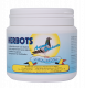 Herbots Pro Recup 300g