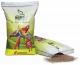 Sandeck Exotenfutter Premium 20kg