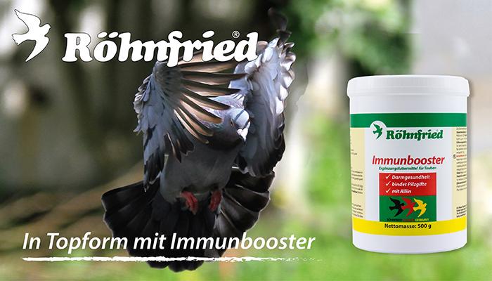 Slide Immunbooster