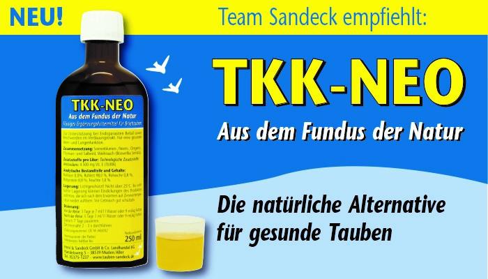 Slide TKK