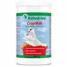 Röhnfried CropMilk 600g NEU
