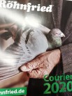 Röhnfried Courier 2020