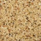 Paloma Kanarienfutter ohne Rübsen 20kg V163