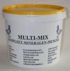 Multi Mix de Patagoon 10kg