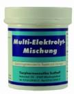 Sudhoff Multi Elektrolyt Mischung 250g NEU