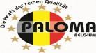 PALOMA Amino Power 500ml NEU