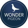 Wonder Pigeon 1000ml