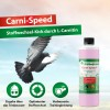Röhnfried Carni Speed 500ml
