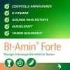 Röhnfried Bt-Amin FORTE 1L
