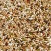 BEYERS Zoontjens Basis Gelb 25kg