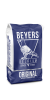 BEYERS Prange Grand Prix 25kg
