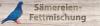 RUKU Sämereien-Fettmischung 20kg