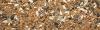 Sandeck Großsittichfutter Standard 20kg