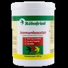 Röhnfried Immunbooster 500g