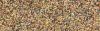 Sandeck Kanarienfutter ohne Rübsen 20kg