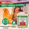 Röhnfried MilbProtect 5000ml
