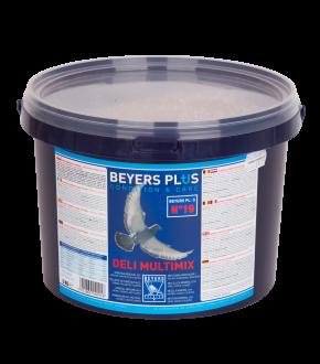 Beyers Deli Multimix 5kg