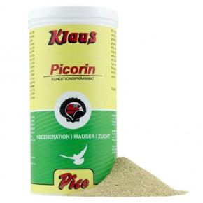 Klaus Picorin 600g